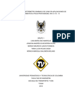 PDC 2019