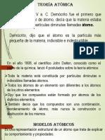 Teorías atómicas.pptx