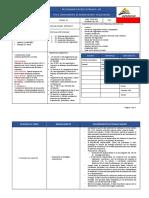 PETS 010 MANTENIMIENTO DE MUESTREADORES Y ANALIZADORES.pdf