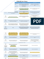 unit 3 4 studio arts planner eca432