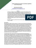 PDF FILE 3