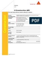 PDS_flex_construction_ap.pdf