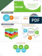 Global_Summit_Info_Pack_FactSheets-A4_EMEA_D (1).pdf