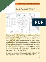 Colombia Luna Nueva 1 Agosto 2019 Doc Final