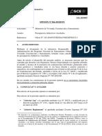 MINISTERIO de VIVIENDA - Deductivos Vinculados y Mayores Metrados