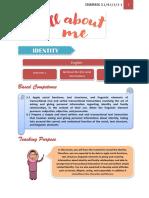 UKB BIG 3.1-4.1.pdf
