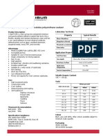 X-Seal PU25.pdf