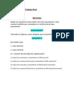 E-learning_No_5.pdf