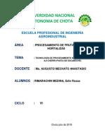MAPA- CONSERVA DE AJI.docx