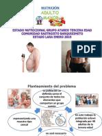 DIAPOSITIVAS METODOS MERCEDES lista.pptx