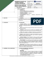 337055807 Procedimiento Para Tormentas Electricas y Uso de Detector (1)