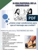 Pastoral_de_la_credibilidad.ppt
