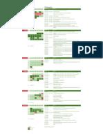 Formaturas - Subsequente.pdf