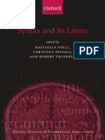 259041146-Syntax-and-Its-Limits.pdf
