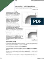 AutoCAD 2D Tutorial 09_ Layout y Diseño Para Impresión