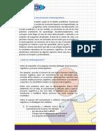9 Metacognición.pdf