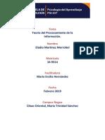 Tarea IV PSI Aprendizaje.docx