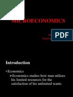 microeconomicsintroduction-170730113338.pdf