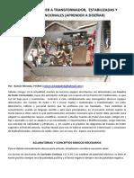 Fuentes de Poder Estabilizadas- Multifuncionales.pdf