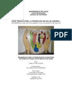 Arteterapia y salud laboral.pdf