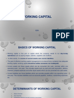Working capital.pdf