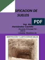 CLASIFICACION DE SUELOS-1A.pptx