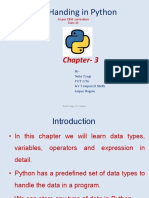chapter-3-engdata-handling1 (1)