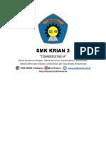 SMK Krian 2