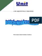 APOSTILA_DE_INSTALACOES_HIDRAULICAS_E_SA.pdf