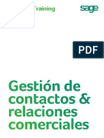 eBook Gestion Contactos Relaciones Comerciales