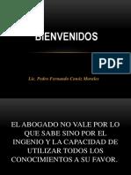 DEFENSA CONSTITUCIONAL 2.pdf