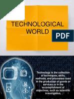 Microsoft Robocopy GUI Users Guide | Microsoft Software