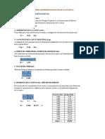 Cálculos y resultados - Cuenca Conchan.xls