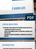 6.-The-Good-Life