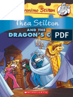 Thea Stilton and the Dragon's Code ( PDFDrive.com ).pdf