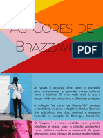 APRESENTÇÃO BRAZAVILLE.pdf