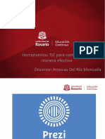 Herramientas Presentaciones Sena-29 de Agosto 2018