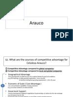 arauco-150601000257-lva1-app6891