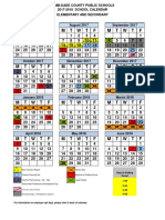 17-18_el-sec.pdf
