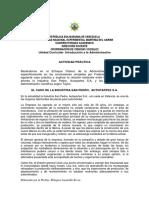 AUTOPARTES.pdf