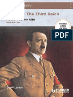 [Geoff Layton] Access to History - Germany - The Third Reich  1933-1945 for AQA.pdf
