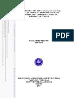 A16whw_2.pdf