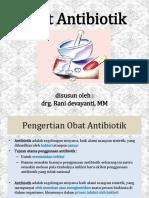 30552_Obat antibiotik.pptx