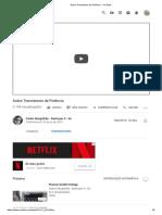 Sobre Transistores de Potência - YouTube