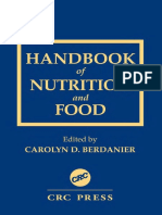 Handbook of Nutrition and Food ( PDFDrive.com ).pdf