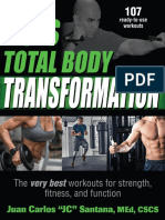 JC's Total Body Transformation_ The very best workouts for strength, fitness, and function ( PDFDrive.com ).pdf