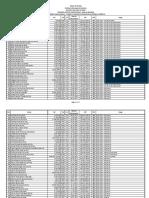 down190218071145.pdf