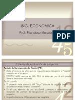 Tópicos de Evaluación Financiera.pdf