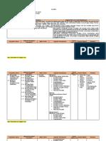 KIMIA FARMASI 11.pdf