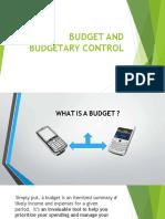 budget control ppt.pptx